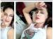 டிவி சீரியல் செட்டில் நாய்க்கடியால் காயம்: தயாரிப்பாளர்கள் மீது நடிகை கோபம்