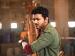 இலவச விளம்பரத்தின் எதிரொலி: 6 நாட்களில் ரூ. 200 கோடி வசூல் செய்த 'சர்கார்'