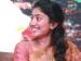 சாய் பல்லவி ஒரு பொம்பள தல: ரோபோ ஷங்கர்- இது 'தல'க்கு தெரியுமா?