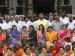 காஷ்மீரில் #AdchiThooku கொண்டாட்டம்: வீடியோ இதோ