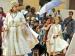கங்கனாவின் சினிமா கெரியரை நாசமாக்கிடுவோம்: கர்னி சேனா எச்சரிக்கை