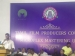 தடையின்றி நடத்துவோம் இளையராஜா 75.. உறுதியாக சொல்கிறார் விஷால்