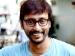 விஷ்ணு விஷால், ஆர்.ஜே. பாலாஜி சண்டை முடிஞ்சாச்சு:  போய் வேலையை பாருங்க
