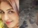கொசு விரட்டியால் தீக்கிரையான பிரபல சீரியல் நடிகை வீடு.. ரசிகர்கள் அதிர்ச்சி!