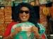 லேட்டானாலும் லேட்டஸ்டா வெளியான சூப்பர் டீலக்ஸ் ட்ரெய்லர்: 'அந்த' 20 ரூபாயா?
