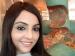 அய்யோ, ராதாரவி 'அப்படி' சொல்லியும் கூட யாரும் என்னை கண்டுக்கலையே: 90 எம்.எல். இயக்குநர்