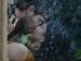பணத்திற்காக இப்படியா கீழ்த்தரமாக செய்வது?: விஜய் ஹீரோயினை விளாசிய ரசிகர்கள்