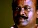 அதிமுகவில் இணைந்த நடிகர் விஜய்.... ஊர் ஊராக சென்று பிரச்சாரம் செய்ய முடிவு!